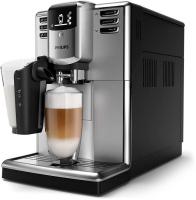 PHILIPS Series 5000 Automātiskie espresso aparāts EP5333/10