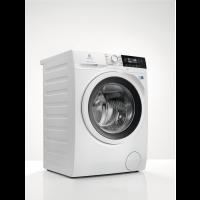 Akcija! Electrolux veļas mazg.mašīna (front.ielāde) (balta) EW6F328WU