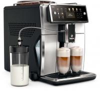 Akcija! PHILIPS Saeco Xelsis espresso automāts SM7581/00