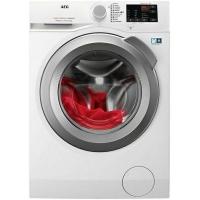 Akcija! AEG veļas mazg.mašīna (front.ielāde) L6FBI48S