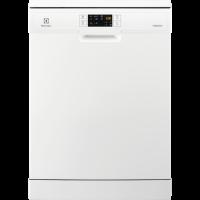Electrolux trauku mazgājamā mašīna ESF9516LOW