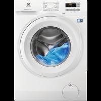 Akcija! Electrolux veļas mazg.mašīna (front.ielāde) EW6F528W