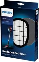 PHILIPS rezerves filtra komplekts putekļsūcējam FC5005/01